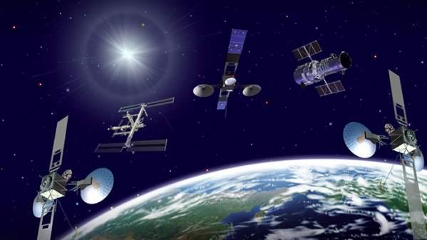 hệ thống định vị toàn cầu gps,thiết bị giám sát hành trình của viettel chia sẽ