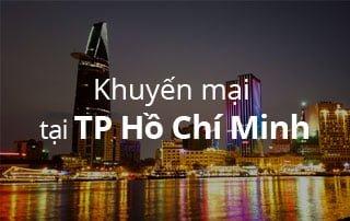 Có nên lắp đặt mạng Viettel Hồ Chí Minh