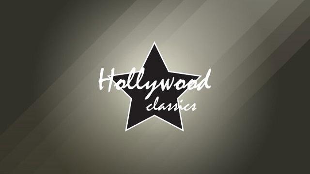 Danh sách kênh truyền hình chuyên về phim truyện Hollywood Classic