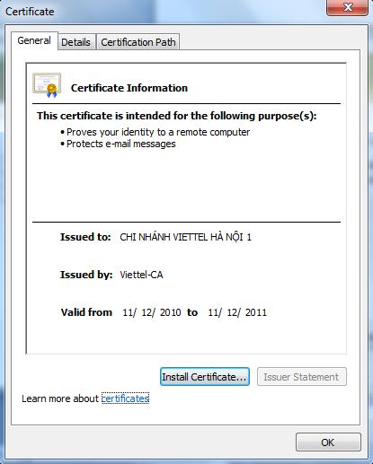 certificate-chung-thu-so
